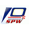 Spw S.L.
