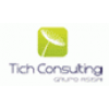 TICH Consulting