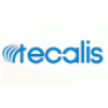 Tecalis Engineering