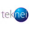 Tekne Information Technology, S.L.