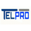 Telpro Madrid