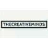 The Creative Minds Academy