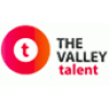 The Valley Talent S.l.