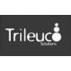 Trileuco Solutions, Sl