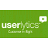 Userlytics Corporation