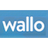Wallo Networks, S.l.