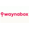 Waynabox.com