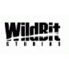 Wildbit Studios