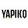Yapiko Software House S. L.