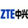 ZTE Managed Services Southern Europe