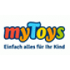 myToys Tech Lab