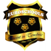 European Language Schools.