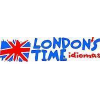 London´s Time