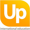 UP International Education