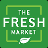 THE FRESH MARKET, INC.