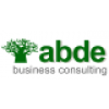 abde Business Consulting