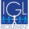 IGL Recruitment Ltd