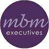 MBM Travel Executives Ltd