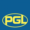 PGL Travel Ltd