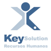 Keysolution RRHH