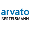 Arvato customer services