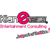Klan Entertainment Consulting