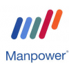 Manpower group solutions S.L.U