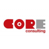 CORE consulting
