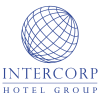 Intercorp Hotel Group