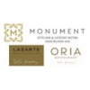 Monument Hotel 5* GL