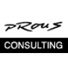 Prous Consulting