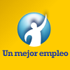 Empresa referente sector Outsourcing