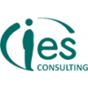 IES-Consulting