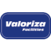 VALORIZA FACILITIES SA